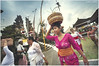 Balinese and Culture (Bali Freelance Photographer) Tags: life people bali nature beauty canon indonesia eos photo foto stock culture daily cultural alam budaya balinese culturalevent myudistira madeyudistira myudistiraphotography