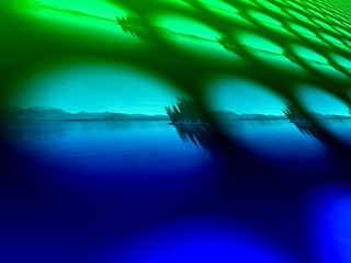 Crazy Lake Tahoe