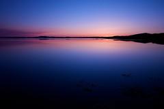 Bl-rosa time (Ingar Sekkenes) Tags: norge europa natur himmel solnedgang sj fototur lauga sigma1020mmf456 nry flickrexportdemo arstid var blikkstille