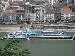 Budimpešta 029