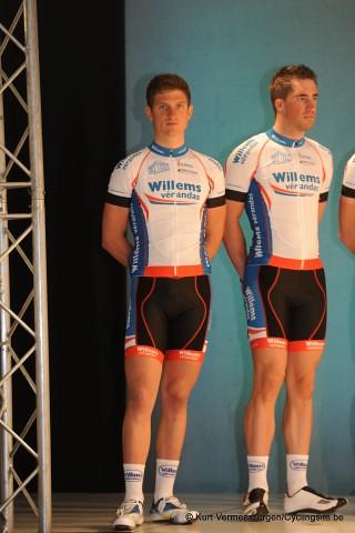 Verandas Willems (66) (Small)