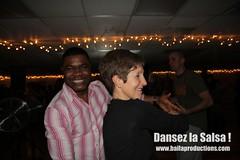 "salsa-danse-laval41 <a style=""margin-left:10px; font-size:0.8em;"" href=""http://www.flickr.com/photos/36621999@N03/12210444193/"" target=""_blank"">@flickr</a>"