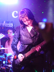 Concert Nightmare Corporation - Live Café - La Valette du Var - 2013-12-07- P1740502 (styeb) Tags: 2013 decembre 07 concert live cafe lavalette var metal nightmare corporation xml