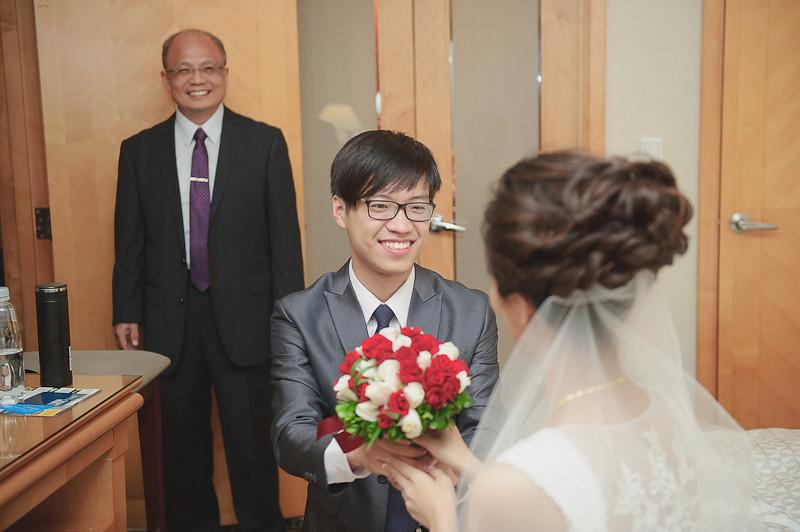 三重彭園,三重彭園婚攝,台北婚攝,婚禮記錄,婚攝,推薦婚攝,新祕Ting,第九大道,DSC_0401