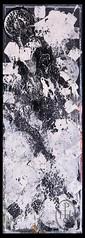 Anthony Roy Youel New Art 2014 at The Monkey Thurgoland (104) (PHH Sykes) Tags: england art roy modern found monkey inn britain contemporary south yorkshire ant anthony sykes the phh thurgoland mmant youel wwwmmantcouk