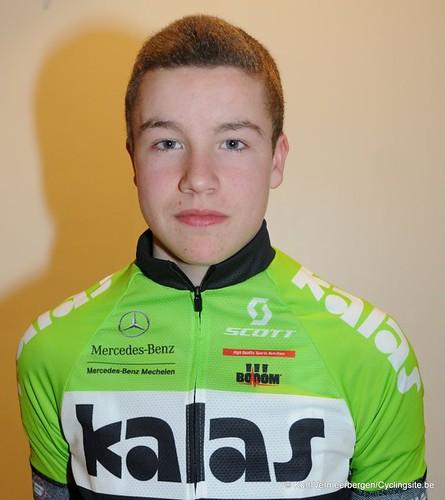Kalas Cycling Team 99 (91)