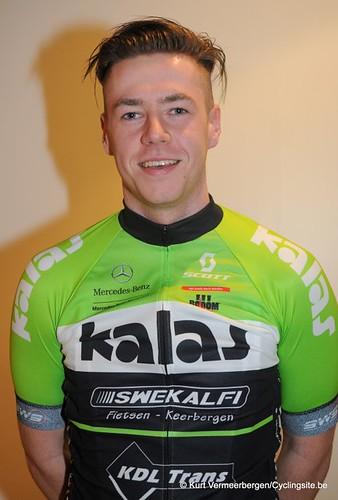 Kalas Cycling Team 99 (44)
