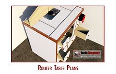 "router-table-plans-7 <a style=""margin-left:10px; font-size:0.8em;"" href=""http://www.flickr.com/photos/113741062@N04/12819034334/"" target=""_blank"">@flickr</a>"