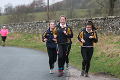 "2014-02-26 Cautley Whole School Run, Qualifier #1  (10) • <a style=""font-size:0.8em;"" href=""http://www.flickr.com/photos/107628078@N03/12912174033/"" target=""_blank"">View on Flickr</a>"