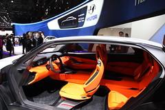 Hyundai Intrado Concept (2)