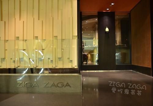 ZIGA ZAGA001.jpg