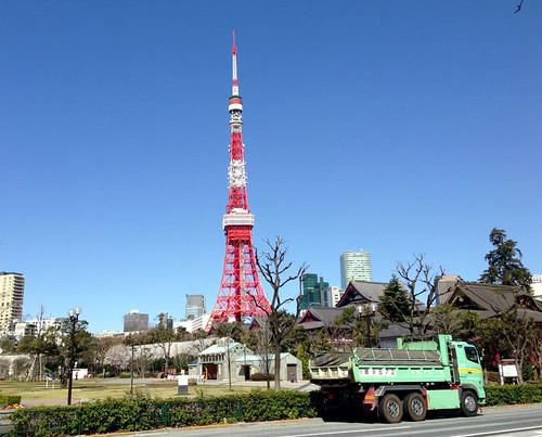 20140321_lonely tokyo marathon 3