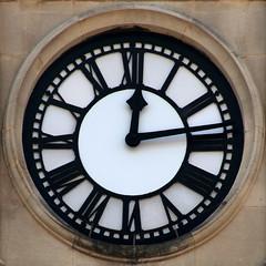 clock (Leo Reynolds) Tags: clock canon eos time 7d squaredcircle f80 iso160 270mm 0003sec hpexif 05ev xleol30x xclockx sqset105 xxx2014xxx