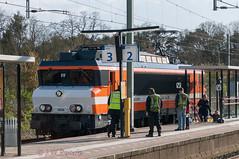 Spoor_DSC6187.jpg (BlonTT) Tags: spoor tharde 9908 locon