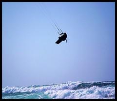 Salinas 26-04-2014 (32) (LOT_) Tags: kite flickr waves photographer wind lot asturias spot kiteboarding kitesurfing salinas jumps pkra element2 switchkites asturkiters nitro3