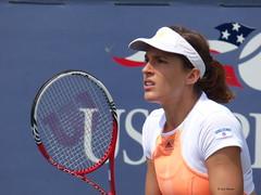 Andrea Petkovic (lfpixel) Tags: nyc us open andrea atp tennis luis wta fonseca usta 2013 petkovic
