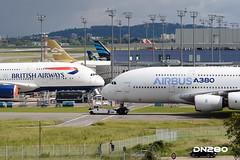 Airbus A380-841 msn 001 (dn280tls) Tags: airbus msn 001 fwwow a380841