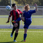 Petone v Brooklyn Northern Utd 15