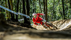 3 jnr (phunkt.com™) Tags: world mountain cup bike set race unsafe keith valentine downhill dh mtb uci shimano 2014 pietermaritzburg technically phunkt phunktcom