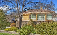 37 Thorpe Avenue, Queanbeyan ACT