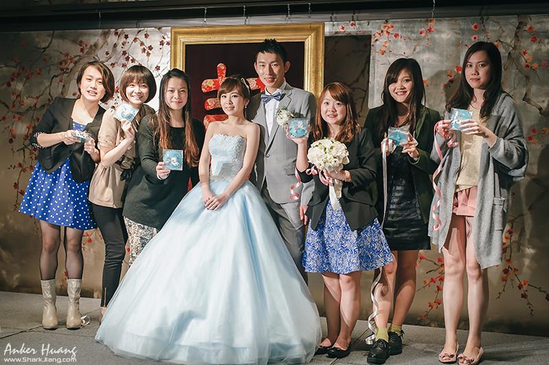 2014-03-16 婚禮紀錄0162