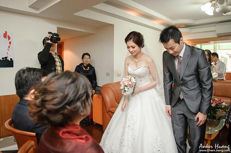 2014-03-14 婚禮紀錄0058