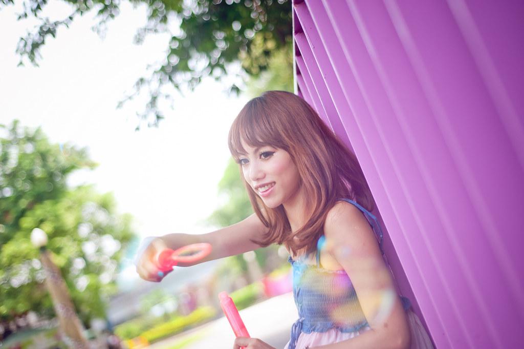 夏日微風_024