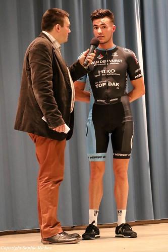 Team van der Vurst - Hiko (55)
