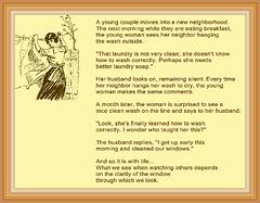 Anglų lietuvių žodynas. Žodis anecdote reiškia n anekdotas lietuviškai.