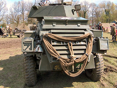 "Humber Mk IV 8 • <a style=""font-size:0.8em;"" href=""http://www.flickr.com/photos/81723459@N04/16164799628/"" target=""_blank"">View on Flickr</a>"