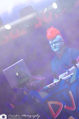 DJ Igg Nite 6
