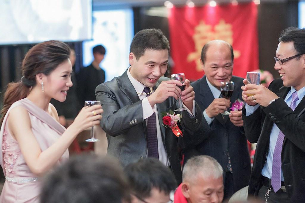台北喜來登婚攝116