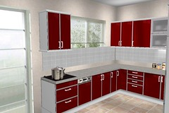 "Kitchen cabinets desing • <a style=""font-size:0.8em;"" href=""http://www.flickr.com/photos/130235808@N05/16239030000/"" target=""_blank"">View on Flickr</a>"