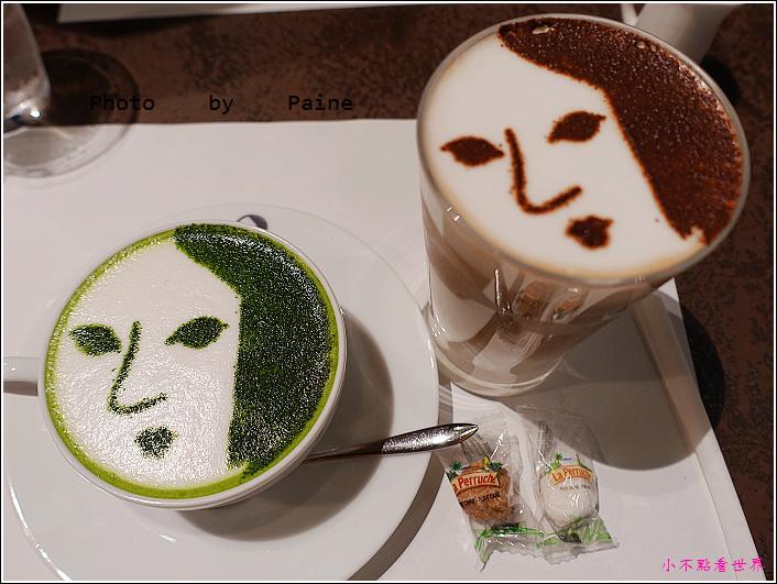日本京都祇園YOJIYA Cafe (19).JPG