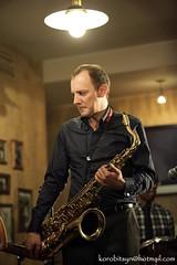 G_0723 (vladrus) Tags: jazz sax sergey vladrus korobitsyn baulin