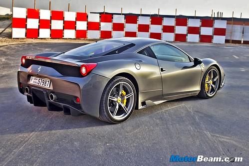 Ferrari-458-Speciale-06