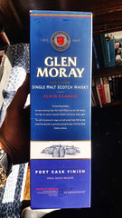 Glen Moray Port Cask Finish Single Malt Scotch Whisky (Tasting Britain) Tags: food glass graphicdesign bottle hand drink spirit label beverage drinking whiskey spirits liquor drinks alcohol packaging booze proof scotch elgin transparent alcoholic fooddrink beverages foodanddrink tb industrialdesign hooch aperitif speyside distilled packagingdesign tipple abv ethanol alcoholicbeverage foodblogging scotchwhisky fmcg alcohols elginclassic glenmoray iphoneography glenmoraydistillery speysidesinglemaltscotchwhisky tastingbritain foodanddrinkblogging speysidesinglemalt fooddrinkblogging glenmoraywhisky speysidesinglemaltwhisky glenmorayclassicportcaskfinish glenmorayportcaskfinish youngwhisky