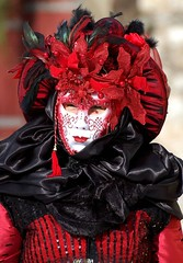 HALLia venezia 2015 - 9 (fotomänni) Tags: costumes masks venetian karneval masken schwäbischhall kostüme venezianisch halliavenezia venetiancarnival kostümiert venezianischerkarneval manfredweis