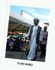 Almarhum Tuan Guru Nik Abdul Aziz Nik Mat
