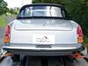 11 Peugeot 404 Cabriolet Verdeck sis 03