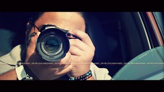 My Lens are My Eyes |    (dr.7sn Photography) Tags: camera nikon professional dslr        d7100   d5100 dr7sn