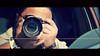 My Lens are My Eyes | عدستي هي عيني (dr.7sn Photography) Tags: camera nikon professional dslr حسن تصوير الدكتور نيكون كاميرا الشهري المصور d7100 احترافي احترافية d5100 dr7sn