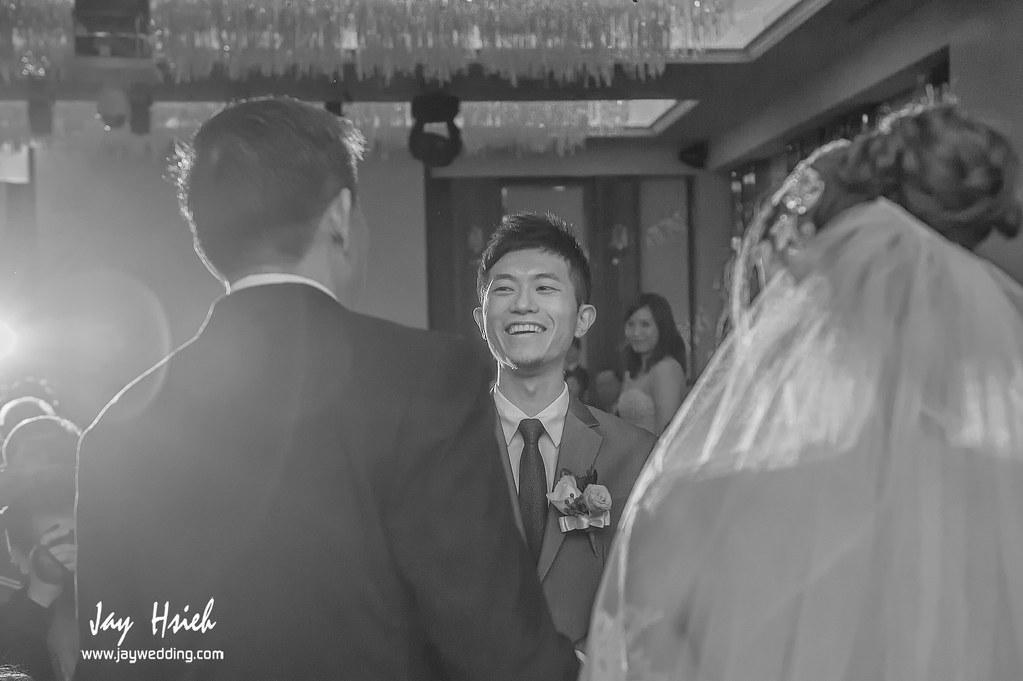 婚攝,台北,大倉久和,歸寧,婚禮紀錄,婚攝阿杰,A-JAY,婚攝A-Jay,幸福Erica,Pronovias,婚攝大倉久-066
