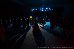 Ohayocon 2015 - Formal Ball (walkerspace) Tags: columbus ohio anime cosplay convention ohayocon
