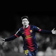 158508078 (kamalfarooqbm) Tags: barcelona spain esp footballplayershdwallpaperfootballplayershdwallpapersf