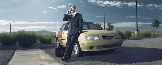 Whats on your HDTV: Better Call Saul, Bosch, Evolve, SNL http://t.co/75vxzy01Yw http://t.co/JRnTa1lpiR
