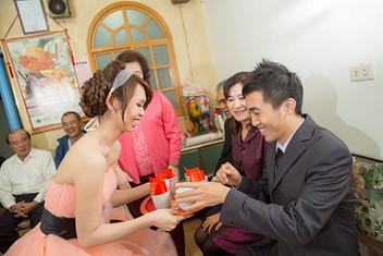 台北婚攝推薦,婚禮攝影,南部婚禮攝影,北部婚禮攝影,婚禮攝影價格,婚禮攝影