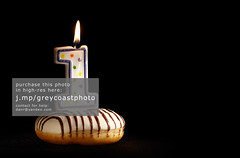 My first birthday. Candle one. (creativemarket.photo) Tags: birthday blue food cake dessert one 1 candle sweet chocolate space digit number celebration birthdaycake figure copyspace firstbirthday numeral baked decorated homebaking homebaked