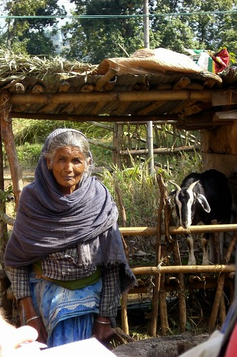 Nepal2011_2321