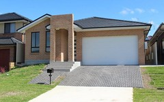 Lot 14 Affleck Garden, Middleton Grange NSW